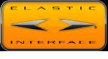 Elastic Interface Logo