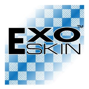 Exo-Skin-Logo-new2
