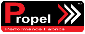 Propel-Performance-Fabric-Logo