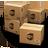 UPS_Shipping_48x48
